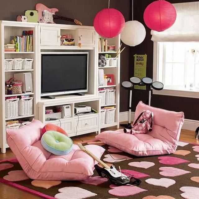 TV_Room_21