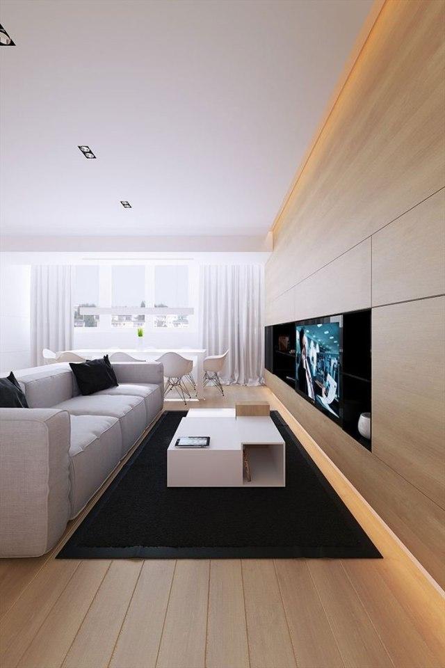 TV_Room_23