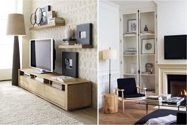 TV_Room_27