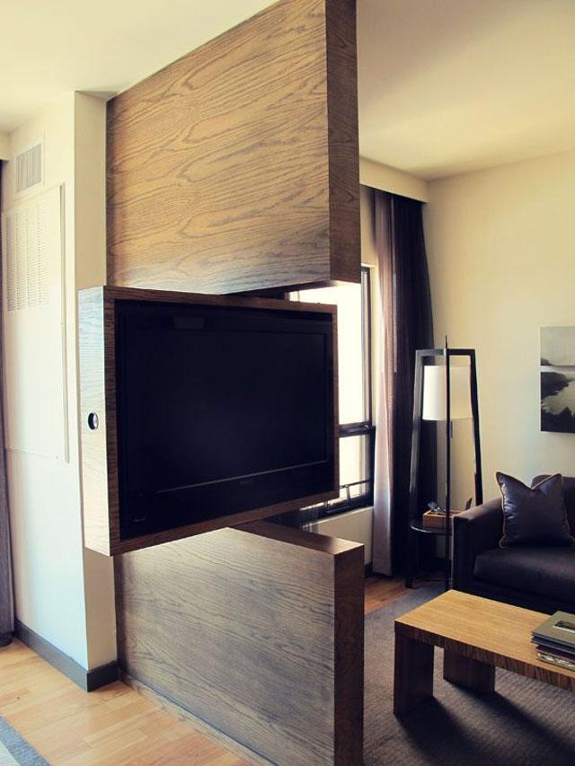 TV_Room_3