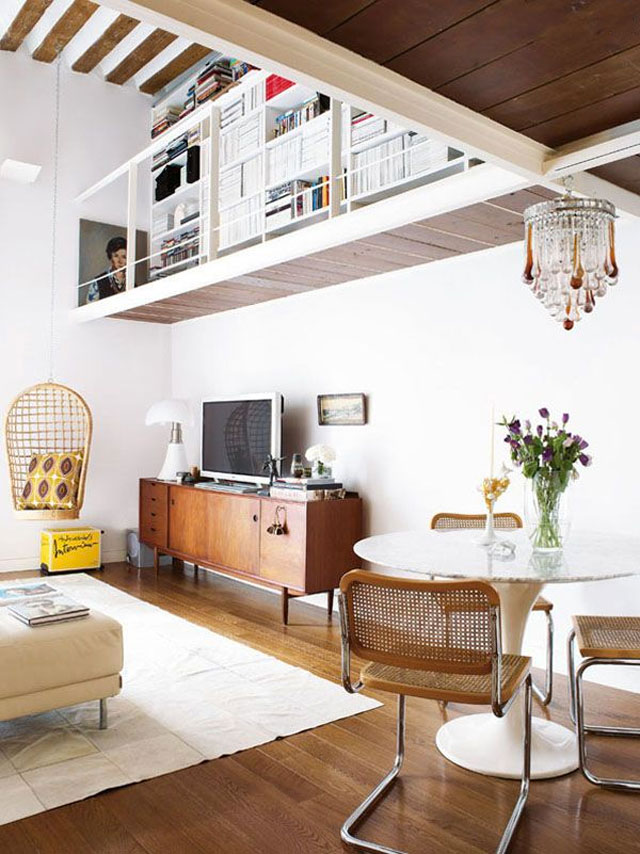 TV_Room_30