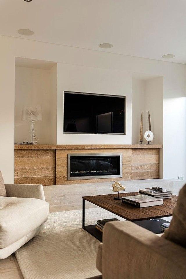 TV_Room_5