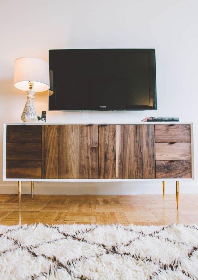 TV_Room_6