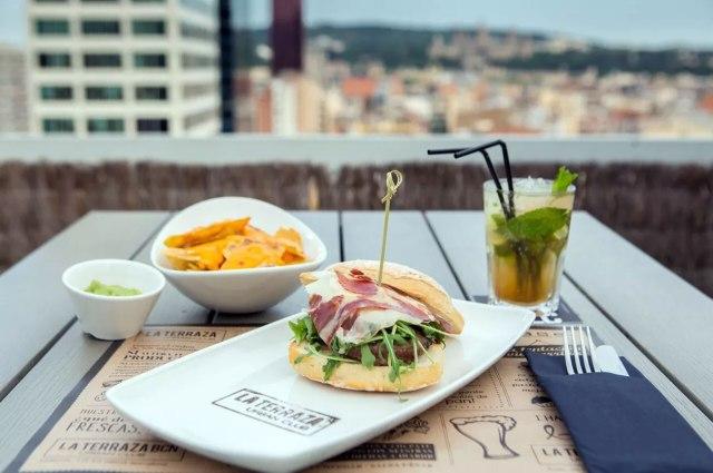 Valencia_Urban_Club_2
