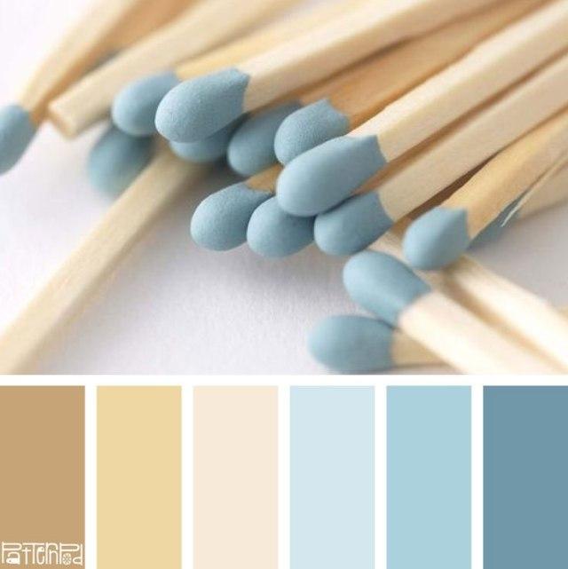 Blue&Brown_5