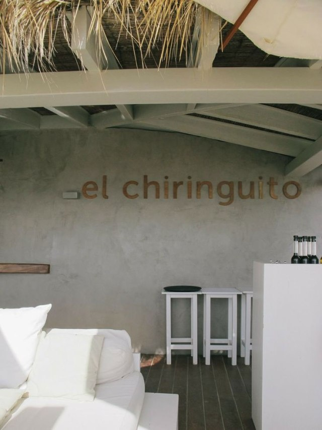 Chirringuitos_28