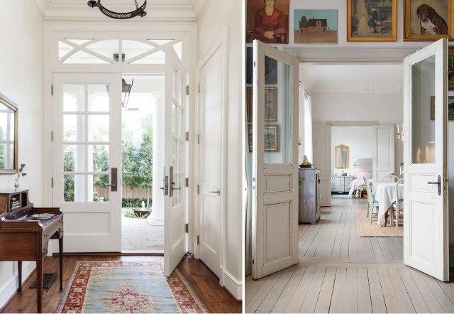 White_Doors_11