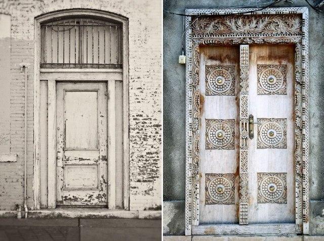 White_Doors_14