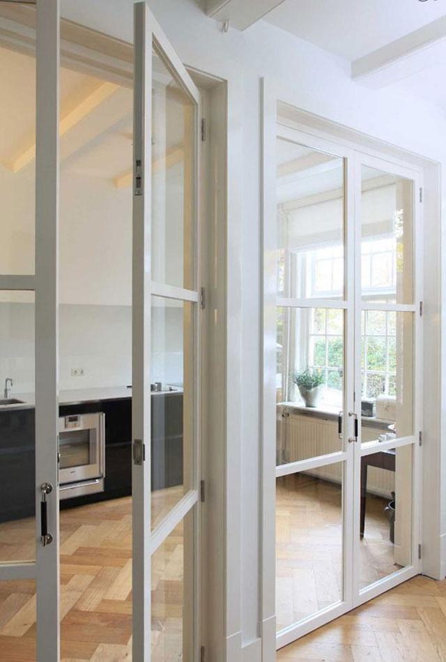 White_Doors_16