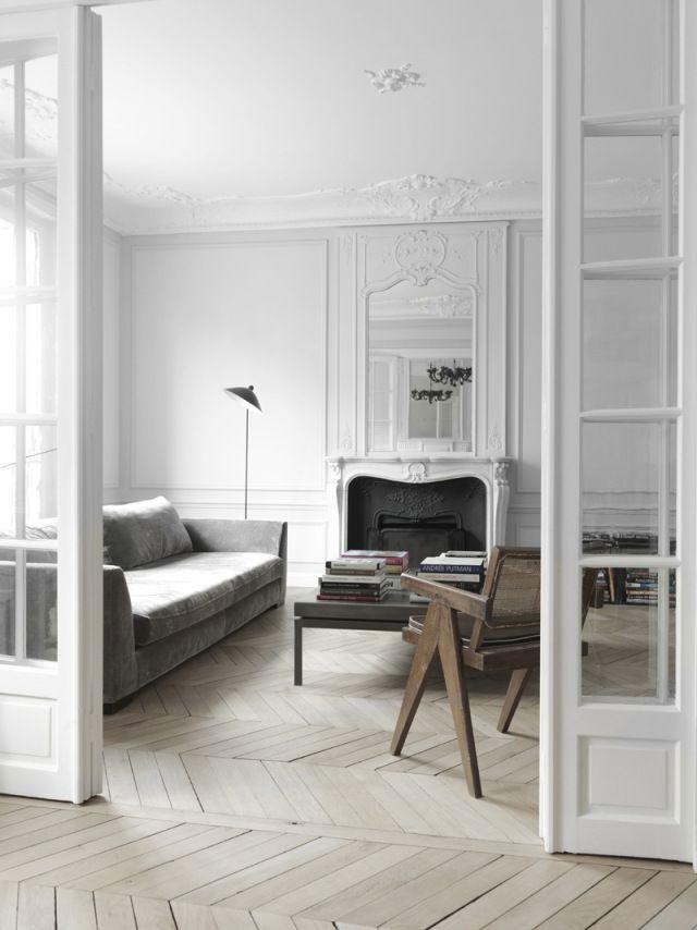 White_Doors_17