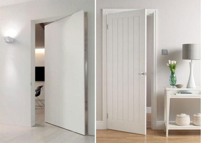 White_Doors_2