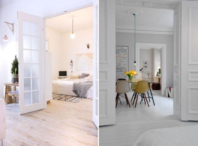 White_Doors_20