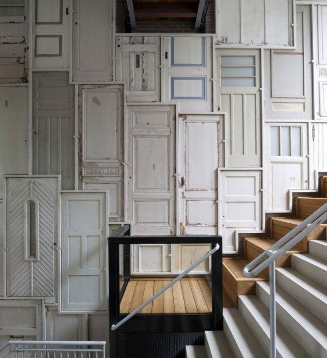 White_Doors_21