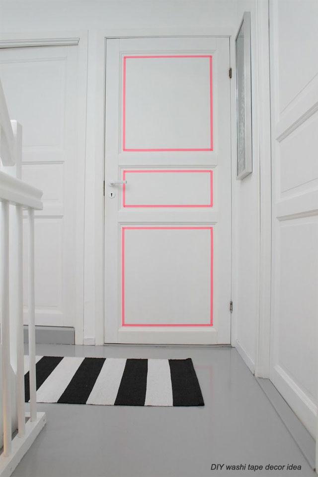 White_Doors_22