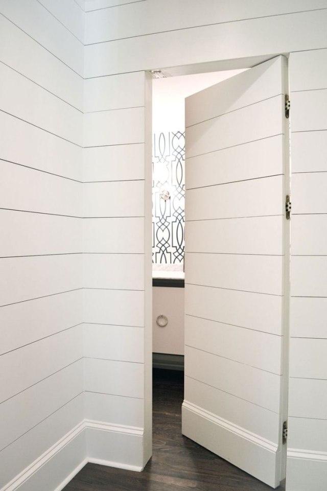 White_Doors_23