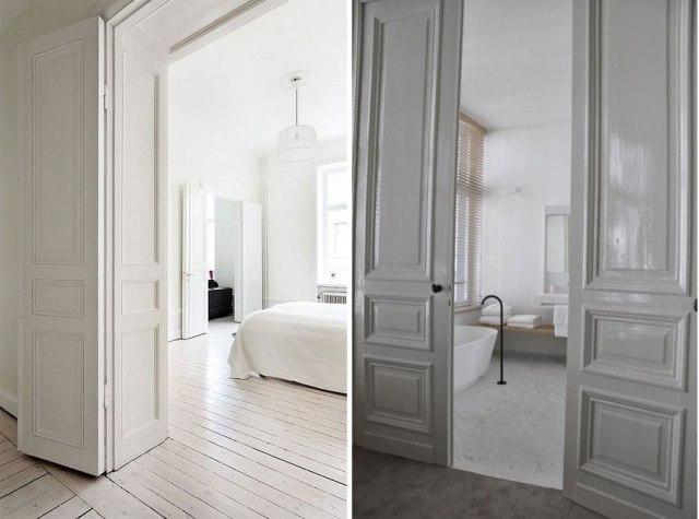 White_Doors_25