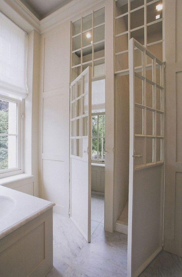 White_Doors_26