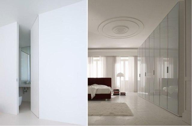 White_Doors_27