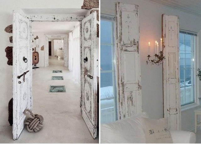 White_Doors_28