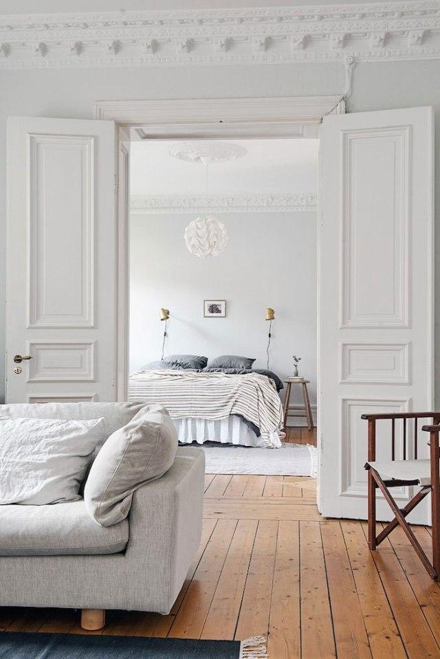 White_Doors_29