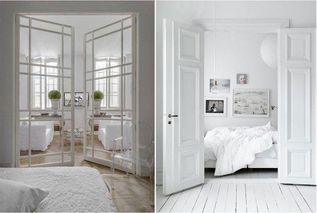 White_Doors_3