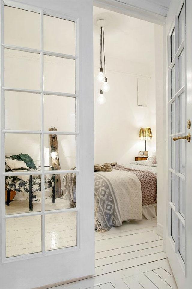 White_Doors_30