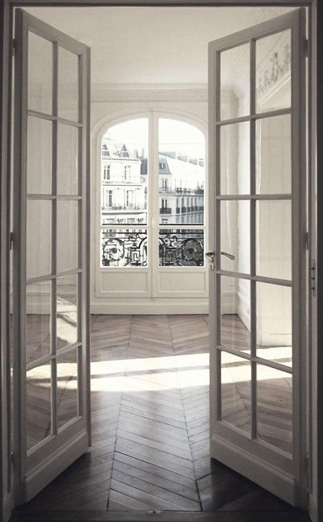 White_Doors_4