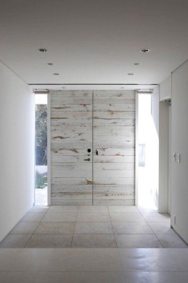 White_Doors_6