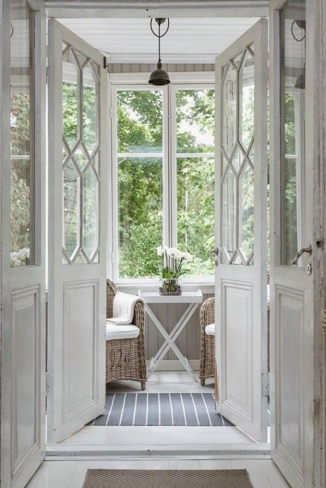 White_Doors_7