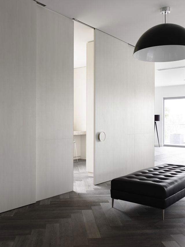 White_Doors_8