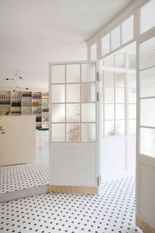 White_Doors_9