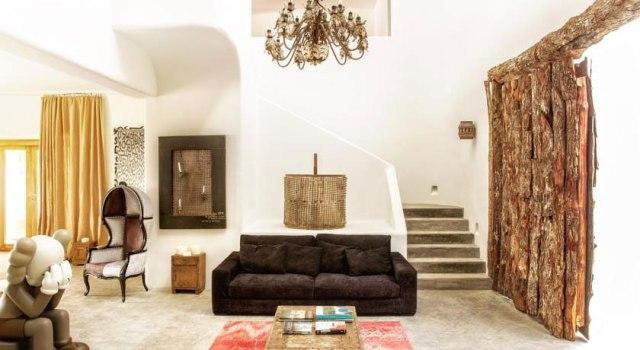Casa_Malca_12