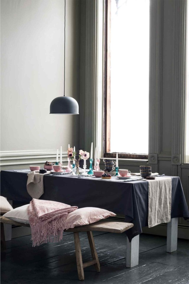 H&M_Home_10
