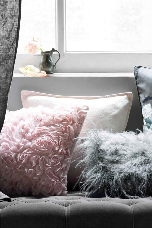 H&M_Home_2