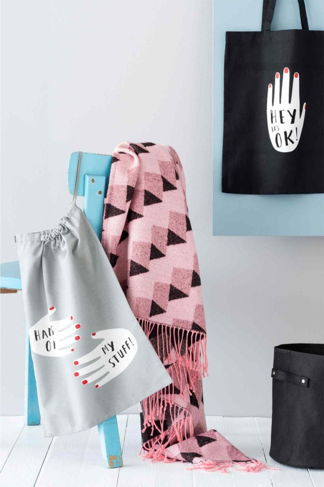 H&M_Home_4