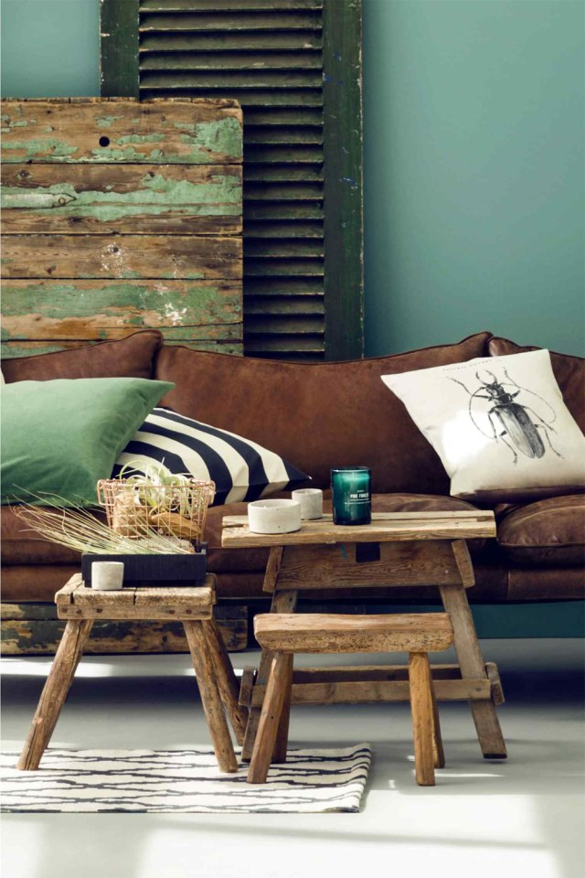 H&M_Home_6