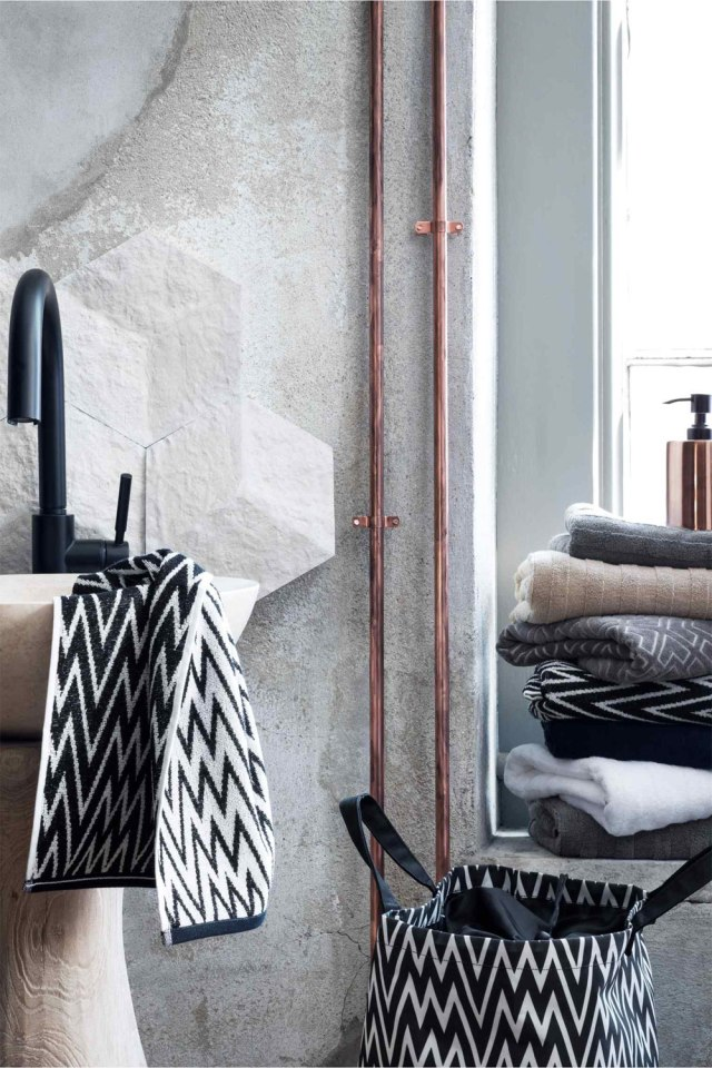 H&M_Home_8