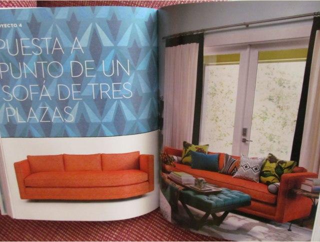 La_Tapicera_en_Casa_7