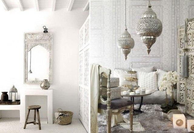 Moroccan_Inspiration_14