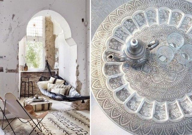 Moroccan_Inspiration_15