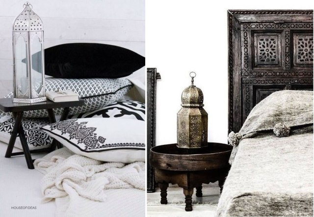 Moroccan_Inspiration_16