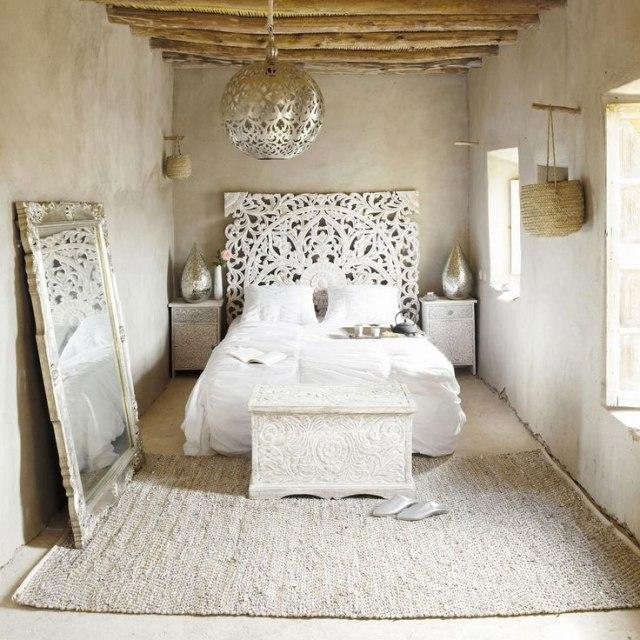 Moroccan_Inspiration_2