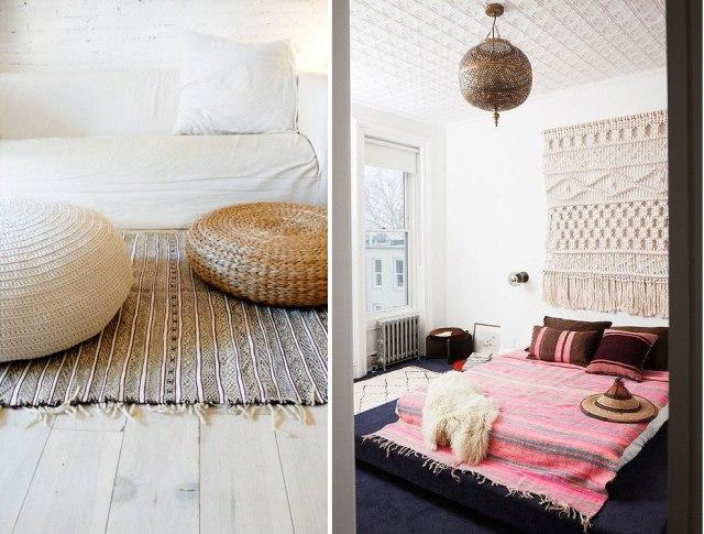 Moroccan_Inspiration_21