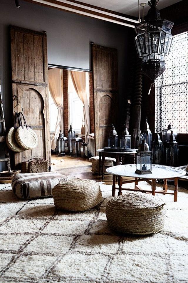 Moroccan_Inspiration_23