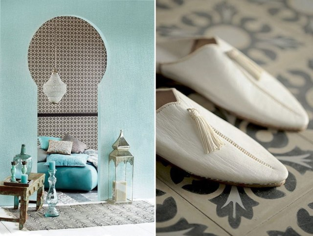 Moroccan_Inspiration_28