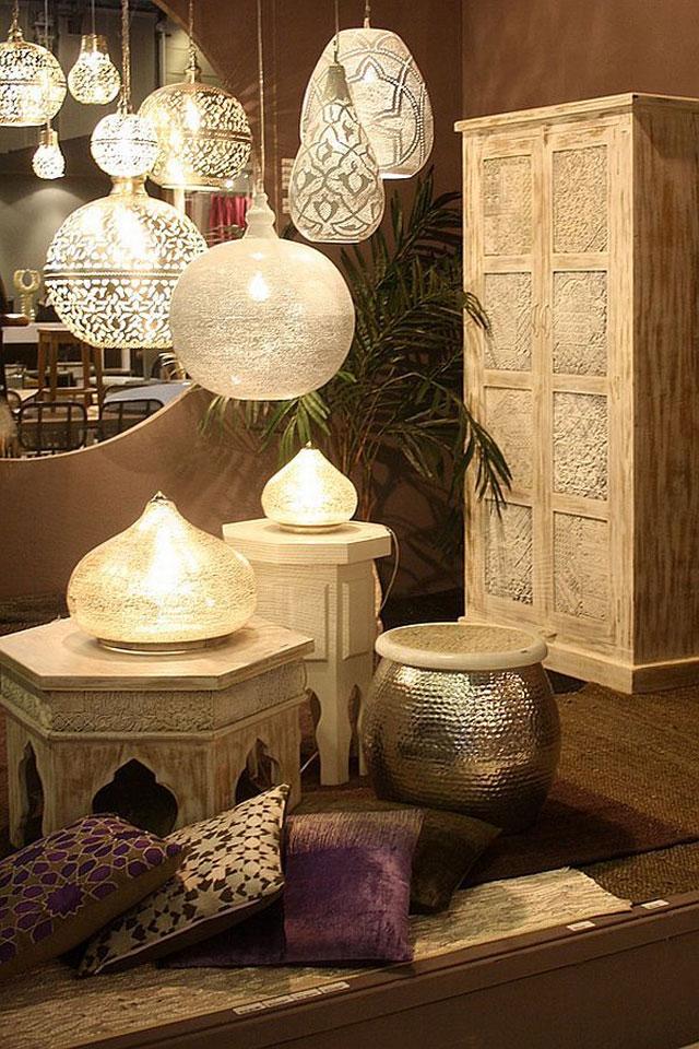 Moroccan_Inspiration_3