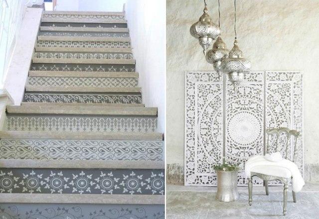 Moroccan_Inspiration_6