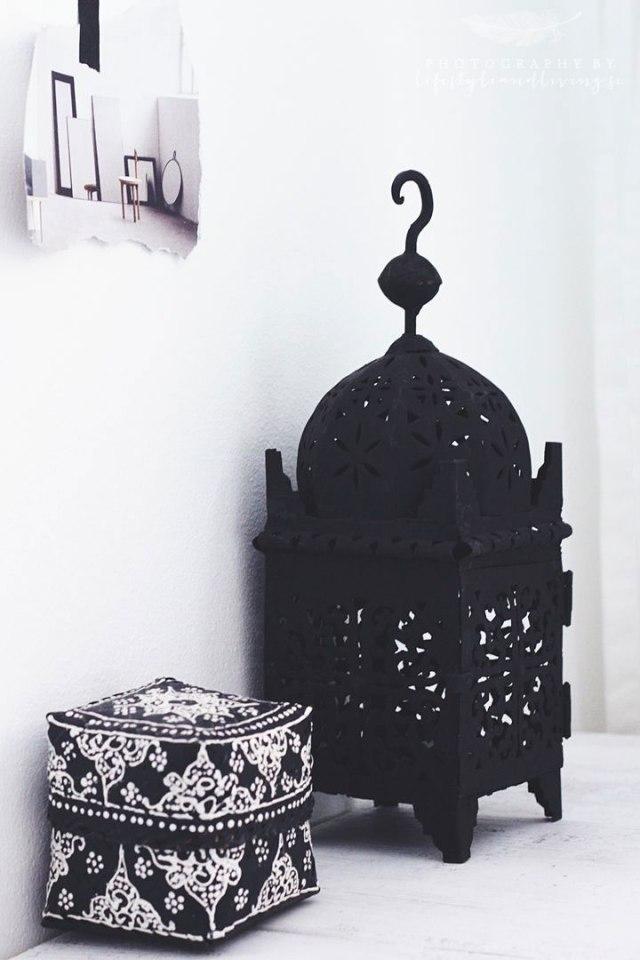 Moroccan_Inspiration_9