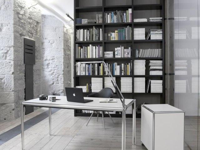 Ofisillas_26