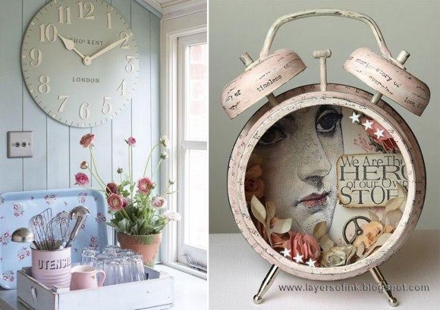 Clocks_10